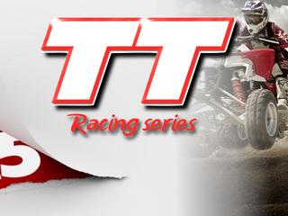2015 TT Racing Series