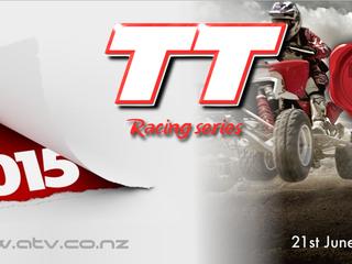 """2015 TT Racing Series """"Round 2"""""""