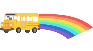 Rainbow%20bus_edited.jpg