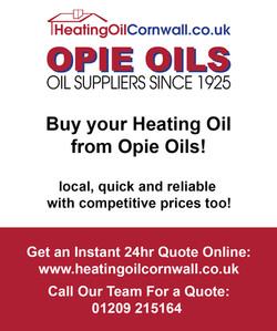 opie-oils-advert-siithians-directory