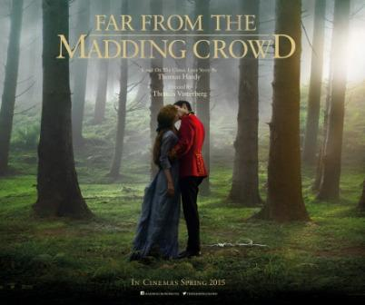 FarMaddingCrowd