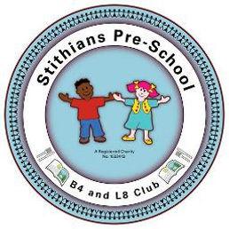 PreSchoolBW.jpg