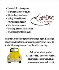 CarDoc-Advert-2016
