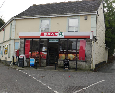 Image result for stithians post office