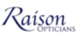 Raison_Logo_Large.jpeg