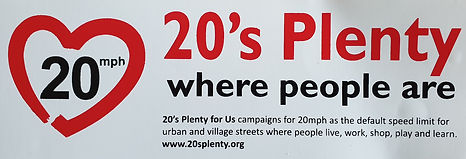 20Plenty Bumper-window sticker.jpg