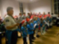 Scout Group Carols.jpg