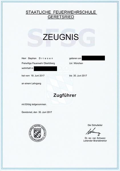 Zeugnis_zugfuehrer