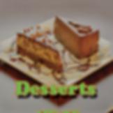 desserts web.png