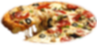 supreme-pizza-619133_960_720.png