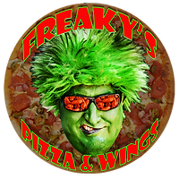 Freaky's logo final.png