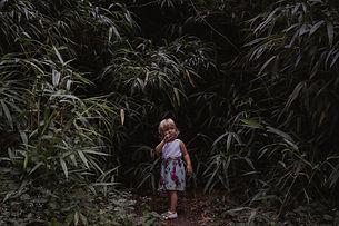 FreyaSteelePhotography-12.jpg