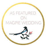 As featured on Magpie Wedding.jpg