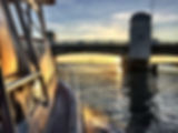 Shark River Inlet