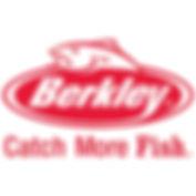 Berkley Fishing