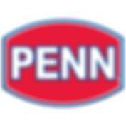 Penn Fishing