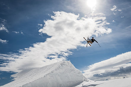 Movement Skis - Movement Tribe - Thibault Magnin Ride.jpg