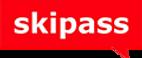 skipass.png