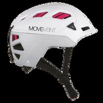 Movement Skis - Helmets - 3TechAlpi Wome