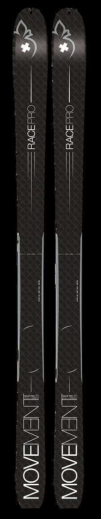 Movement Skis - Skimo Skis - Race Pro 85
