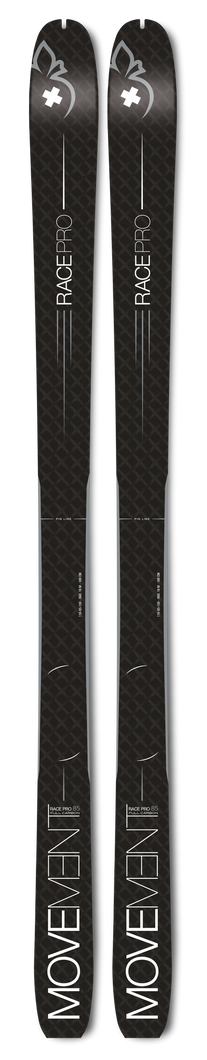 Movement Skis - Skimo Skis - Race Pro 85