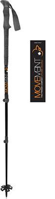 Movement Skis - Poles - xplore3-alu.jpg