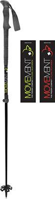 Movement Skis - Poles - xplore2-carbon.j