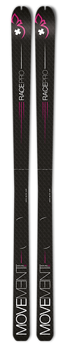 Movement Skis - Skimo Skis - Race Pro 66