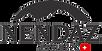 logo_nendaz.png
