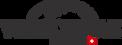 logo_veysonnaz.png