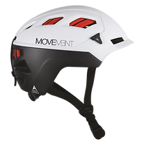 Movement Skis - Helmets - 3TechAlpi Men