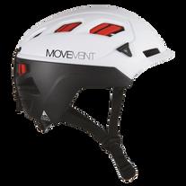 Movement Skis - Helmets - 3TechAlpi Men