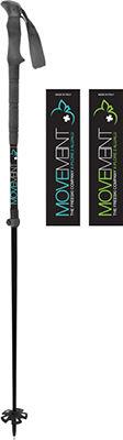 Movement Skis - Poles - xplore2-alu.jpg