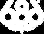 686-logo.png
