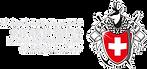 logo-sac.png