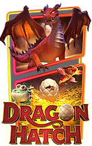 dragon-hatch.png