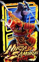 ninja-vs-samurai.png
