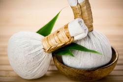 massage-thailandais-plantes[1]