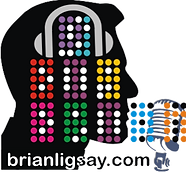 2019 logo_bmcl2.png