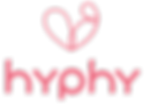HyphyLOGO_粉_字加Logo.png