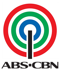 1200px-ABS-CBN_(2013).svg.png