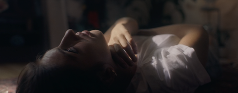 Prōˌses | short film