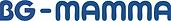 bg mamma logo.png