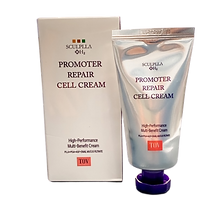 AO promoter cream 50ml.png