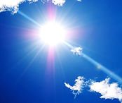 Vitamin D is critical to your health, www.reiki4health.net