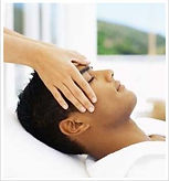 Fall asleep and enjoy a relaxing Reiki Session at Reiki 4 Health.