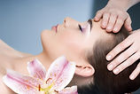 Soothing Reiki Session for natural healing of the mind, body and soul.