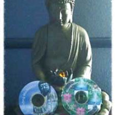 Visit The Store at www.reiki4health.net to purchase a Vibrational Grounding Meditation with Chakra Balancing and Healing CD, www.reiki4health.net