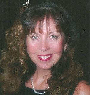 Owner of Reiki 4 Health, Linda J. Hicks