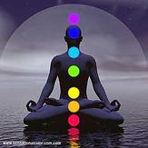 Chakra balancing at Reiki 4 Health, Grounding Meditation CD, www.reiki4health.net